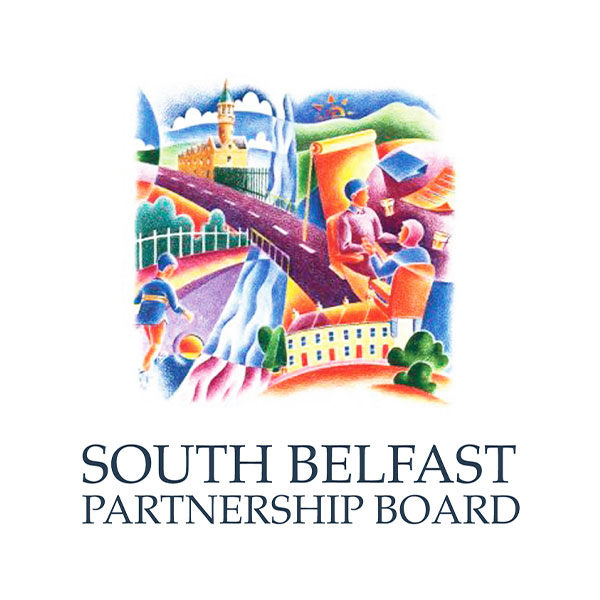South-Belfast-Partnership