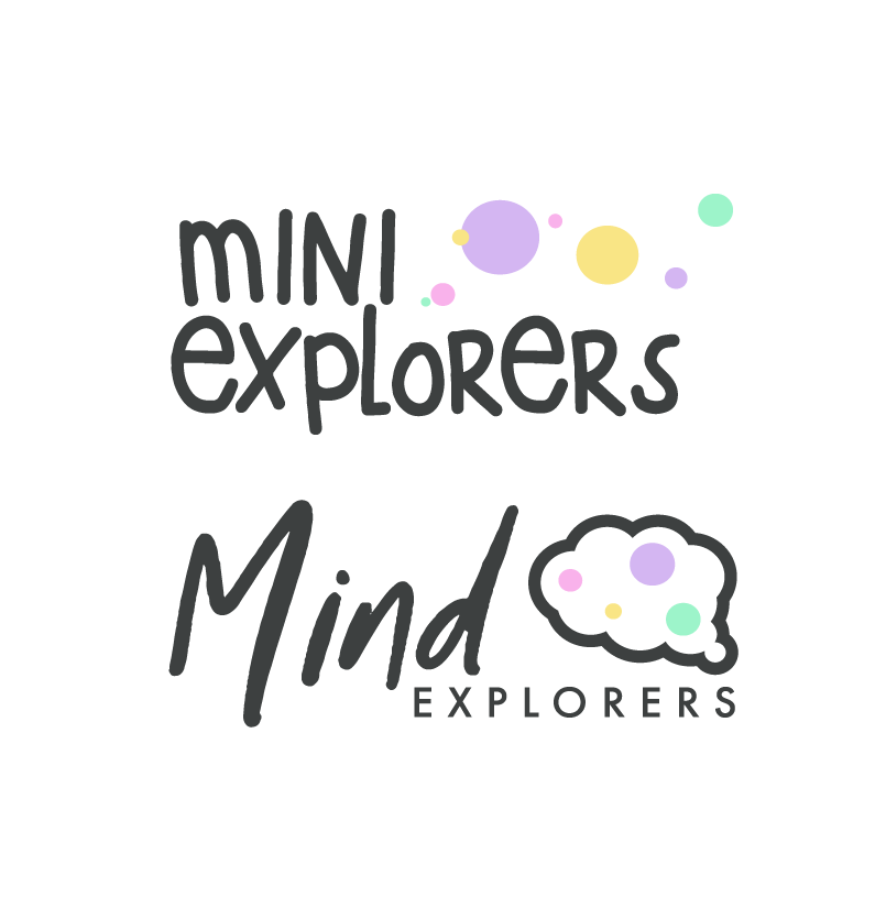Mini and Mind Explorers