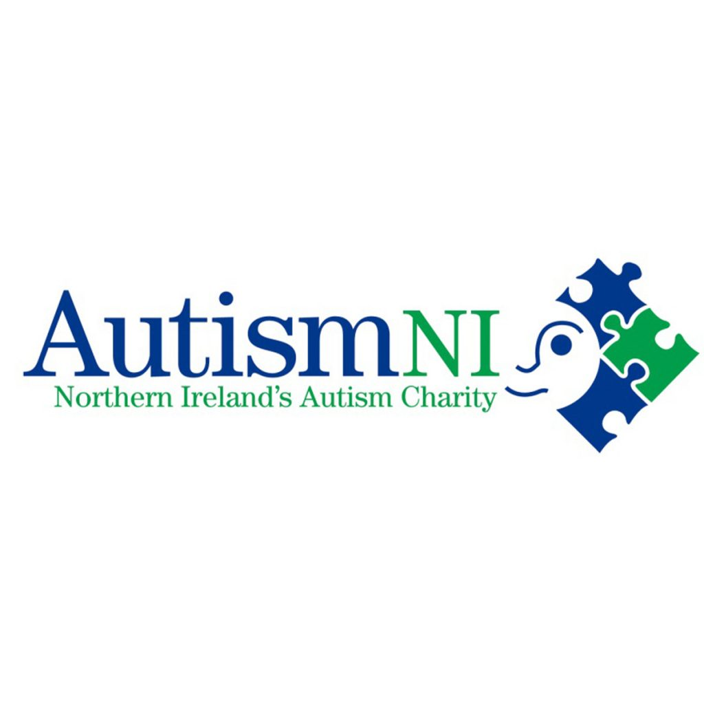 AutismNI